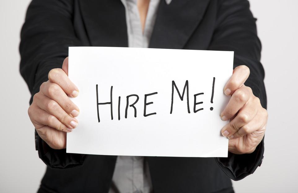 Job Posting Tips