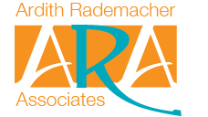 Construction-Recruiter-Ardith-Rademacher-Logo