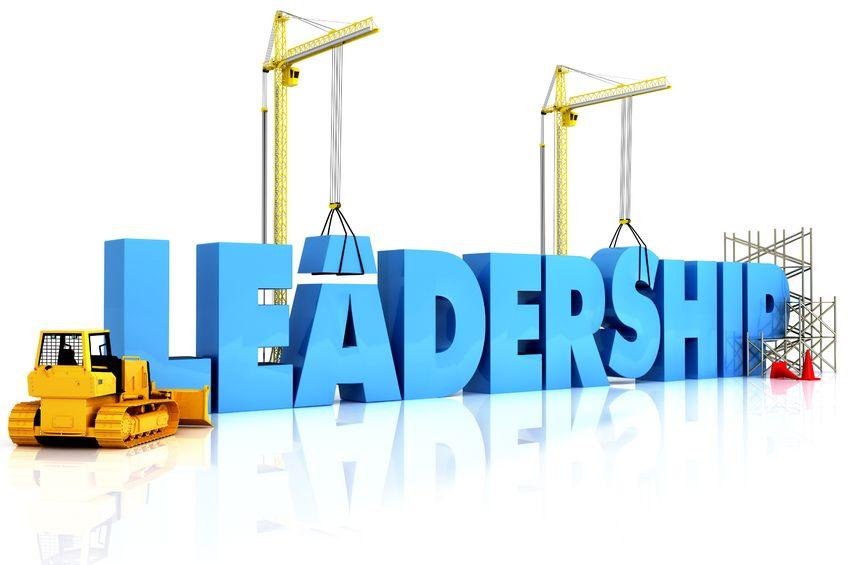 6 Ways Leaders Earn Their Teammates Respect