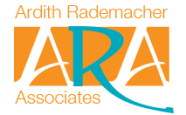 Ardith Rademacher & Associates