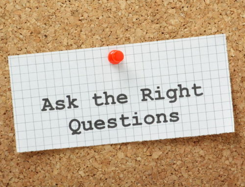 The Best Interview Questions to Ask