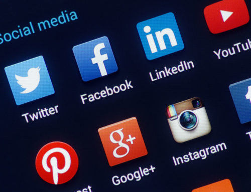 How Social Media Can Help Attract Strong Job Candidates