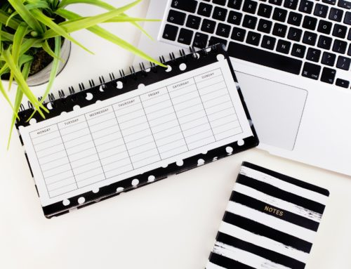 How to Set Your Business Up for Success in the New Year