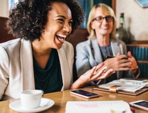 3 Major Ways Complaining Kills Office Productivity