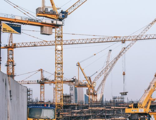 Does Your Construction Business Need a Hiring Manager to Grow?