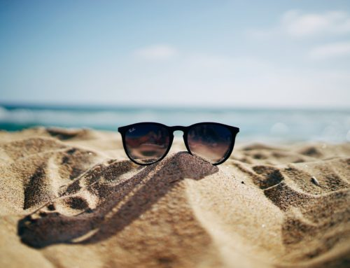 Are You Ready for Summer? Keep Productivity High Without Burning Out