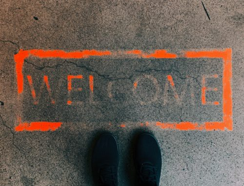 How to Prep Your Company for Onboarding Success