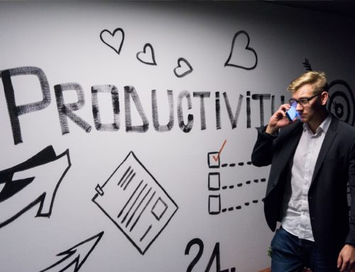 3 Essential Productivity Hacks for the Construction Industry