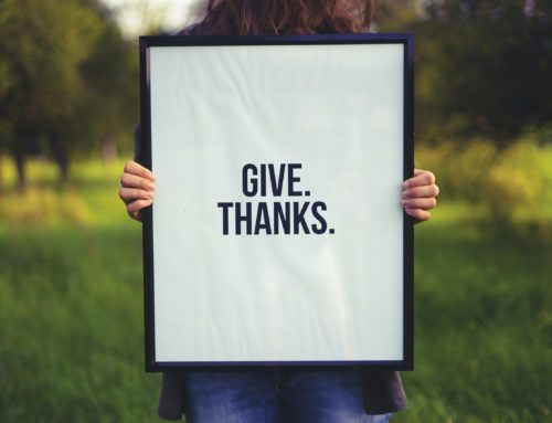 Three Small Yet Impactful Ways to Show Your Employees Gratitude