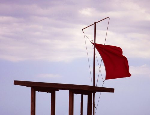 3 Major Red Flags to Watch Out for in the Hiring Process