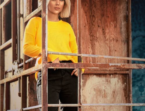 How the Construction Industry Can Attract and Retain Female Candidates