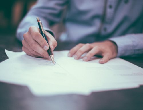 How to Write a Job Description That Leads to the Best Candidates